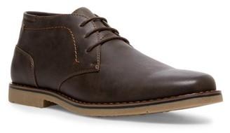 George Men's Casual Chukka Boot