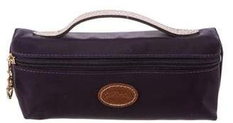 Longchamp Le Pliage Small Cosmetic Bag