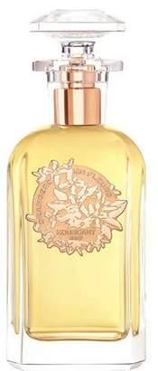 Houbigant Paris Orangers en Fleurs Eau de Parfum, 98 mL/ 3.3 oz.