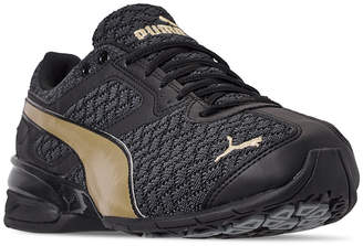 Puma Women Tazon 6 Luxe Running Sneakers from Finish Line c198d1caf