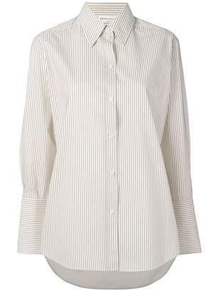 Sonia Rykiel long sleeved shirt