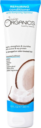 Juice Organics Repairing Conditioner $9.99 thestylecure.com