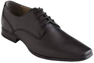 Calvin Klein Brodie Oxford Shoes