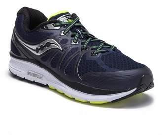 Saucony Echelon 6 Running Sneaker
