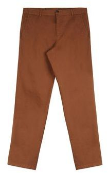 Adam Kimmel Casual pants