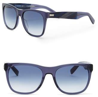 Jack Spade Ramsey 55mm Sunglases