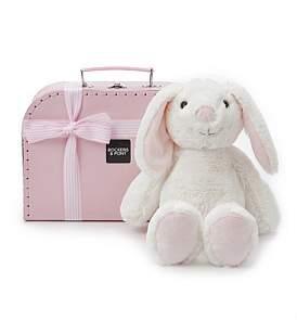 Bockers & Pony Baby Girl Bunny