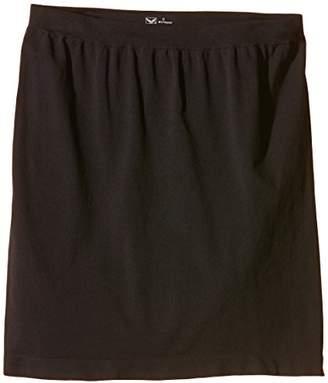 Trigema Girl's Skirt