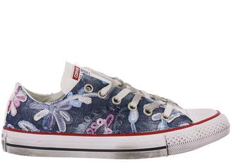 Converse LIMITED EDITION Sneakers Sneakers Women Limited Edition