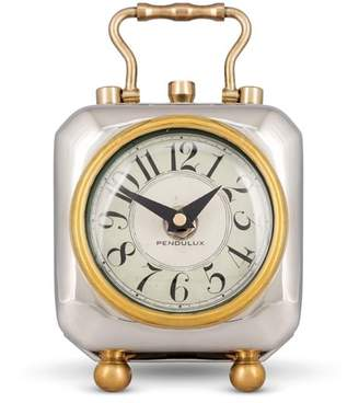 Pottery Barn Tyler Table Clock