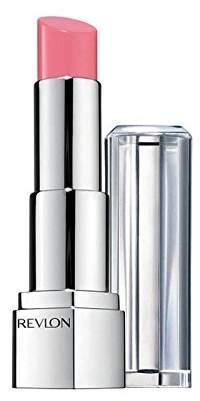 Revlon Ultra HD Lipstick Rose (Pack of 2)
