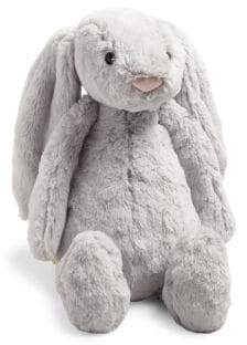 Jellycat Bashful Bunny Plush Toy