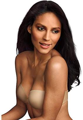 Maidenform Women's Custom Lift Strapless Bra