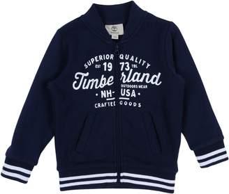 Timberland Sweatshirts - Item 12151651SE