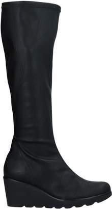 Toni Pons Boots - Item 11517277RL