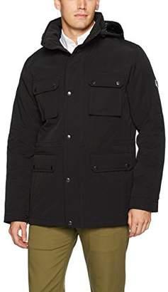 Ben Sherman Men's Anorak Outerwear Jacket
