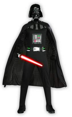 Rubie's Costume Co Costume Star Wars Adult Darth Vader Set