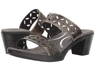 Naot Footwear Ultima Women's Shoes