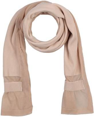 Maison Margiela Oblong scarves