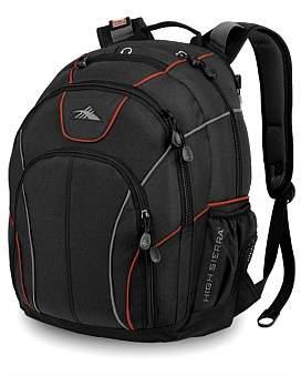 High Sierra Academy Laptop Backpack