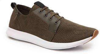 Steve Madden Batali Sneaker - Men's
