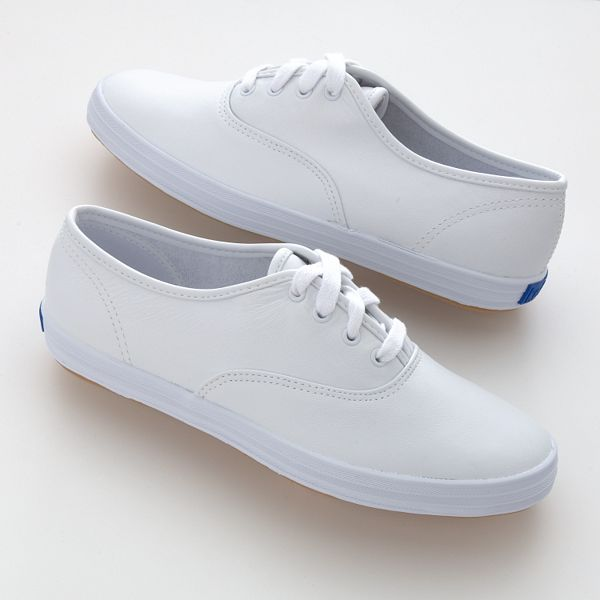 Keds® Champion Shoes - Wide