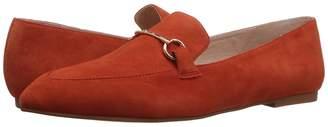 Kristin Cavallari Cambrie Loafer High Heels