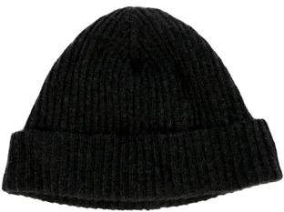 a4cdedcb46e Portolano Women s Hats - ShopStyle