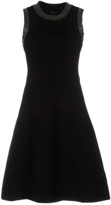 Morgan de Toi Short dresses - Item 34729874FH