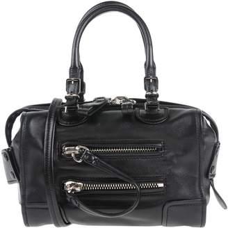 Valentino Handbags - Item 45376072MN