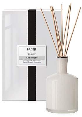 Lafco Inc. Champagne Diffuser, Penthouse