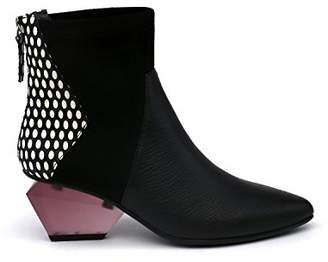 United Nude Women's Jacky Bootie Fashion Boot