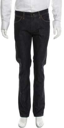 Michael Bastian Five-Pocket Skinny Jeans w/ Tags