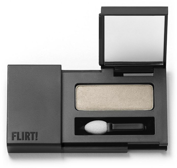 Flirt! dreamy eyes eyeshadow