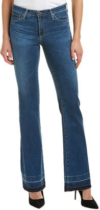 AG Jeans Angel Interim Bootcut