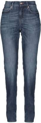 Escada Sport Denim pants - Item 42735177UB