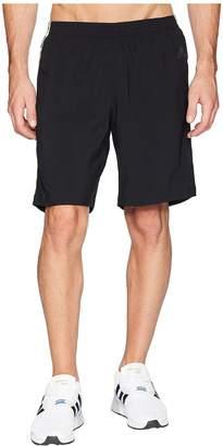 adidas Response 9 Shorts Men's Shorts