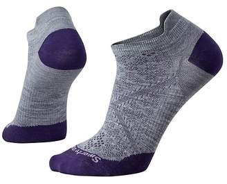 Athleta PhD Run Ultra Light Micro Socks by Smartwool®