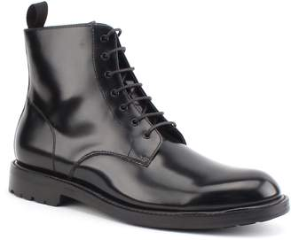 Gordon Rush Raleigh Combat Boot