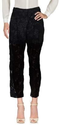 Ronny Kobo Casual trouser