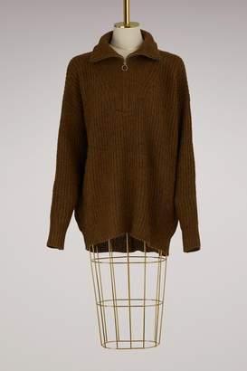 Etoile Isabel Marant Declan Sweater