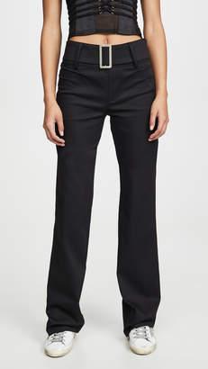 I.AM.GIA Colton Pants