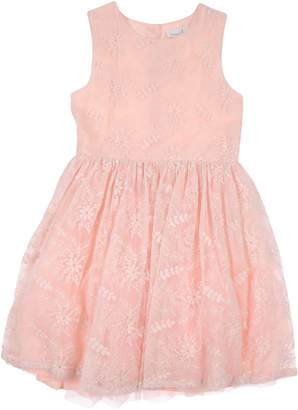 Name It Dresses