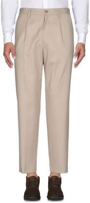 Mauro Grifoni Casual pants - Item 13181635LF