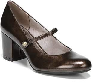 LifeStride Parigi Women's Mary Jane High Heels
