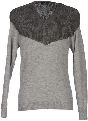 Lab. Pal Zileri Sweaters