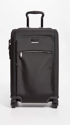 Tumi Larkin Sutter International Carry On Suitcase