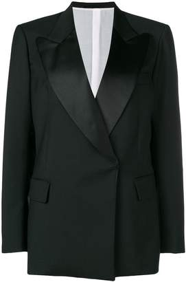 Damir Doma classic fitted blazer