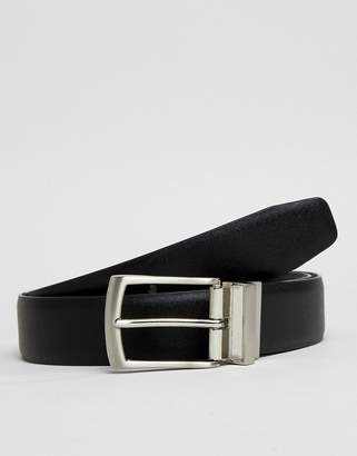 French Connection Reversible Belt