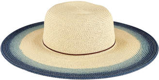 San Diego Hat Company Women's Face Saver Hat